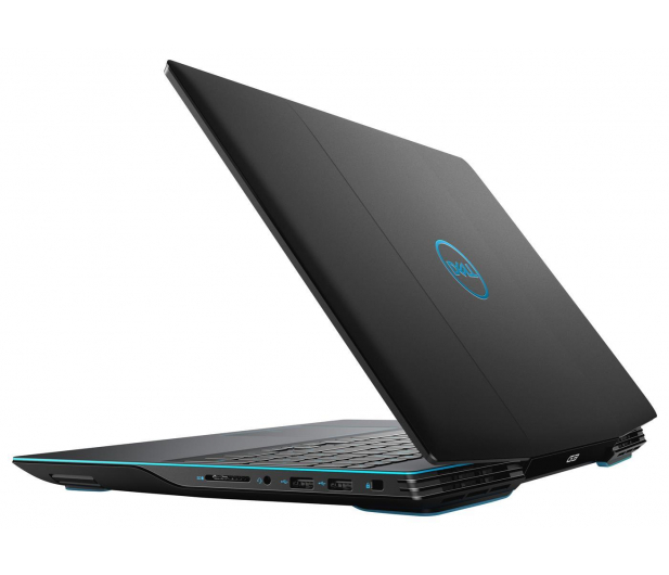 Dell Inspiron G3 i5-10300/16GB/512+1TB/Win10 GTX1650Ti - 609420 - zdjęcie 5