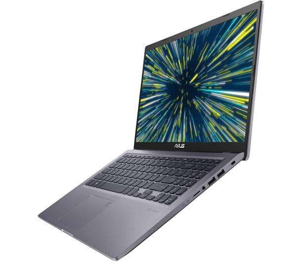 ASUS VivoBook 15 F515JA i3-1005G1/8GB/240/W10 - 612465 - zdjęcie 2