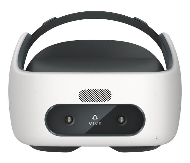 HTC Focus Plus + Business Warranty Service - 607921 - zdjęcie 3