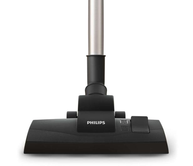 Philips FC8241/09 PowerGo - 544779 - zdjęcie 3