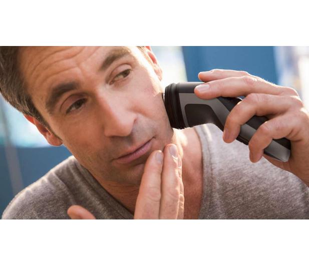 Philips S1232/41 Series 1000 - 544746 - zdjęcie 7