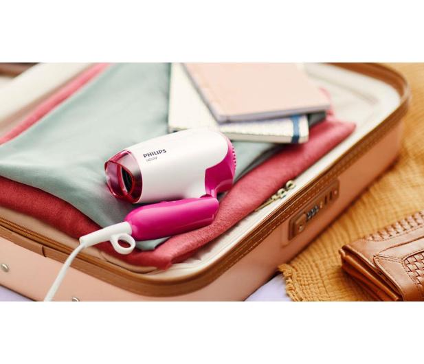Philips BHD003/00 DryCare Essential - 544807 - zdjęcie 7