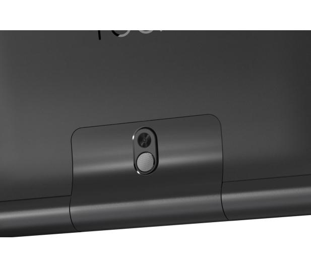 Lenovo Yoga Smart Tab 439/3GB/32GB/Android Pie LTE - 545530 - zdjęcie 12