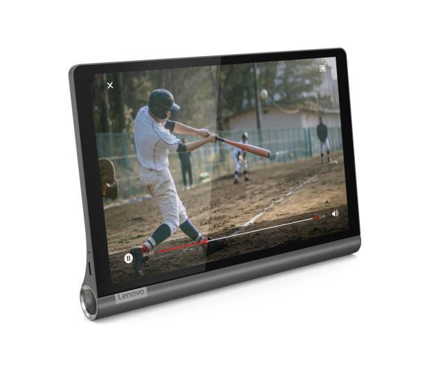 Lenovo Yoga Smart Tab 439/3GB/32GB/Android Pie LTE - 545530 - zdjęcie 6