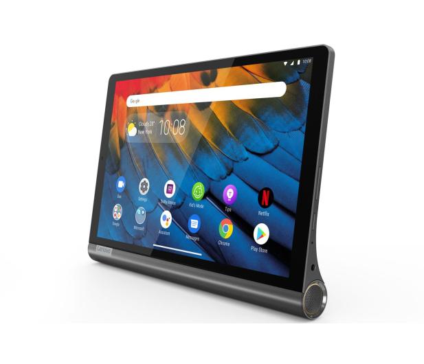 Lenovo Yoga Smart Tab 439/3GB/32GB/Android Pie LTE - 545530 - zdjęcie 8