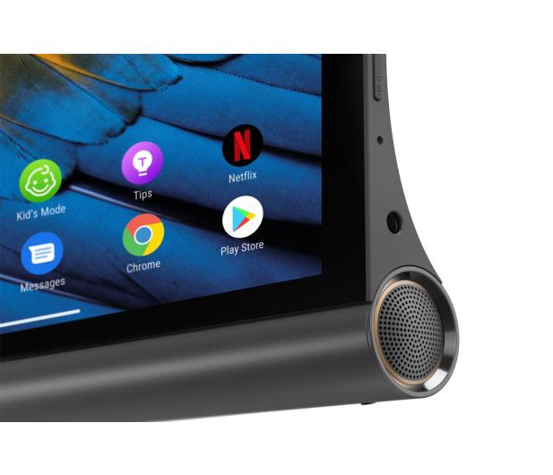 Lenovo Yoga Smart Tab 439/3GB/32GB/Android Pie LTE - 545530 - zdjęcie 13