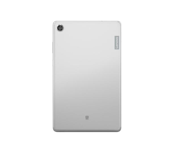 Lenovo Tab M8 3GB/32GB/Android Pie WiFi FHD - 571326 - zdjęcie 3