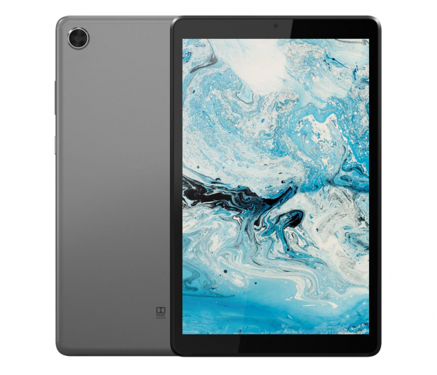 Lenovo Tab M8  A22/2GB/32GB/Android Pie LTE - 546038 - zdjęcie