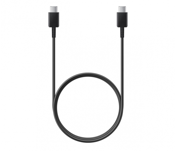 Samsung Kabel USB-C - USB-C 1m - 513442 - zdjęcie