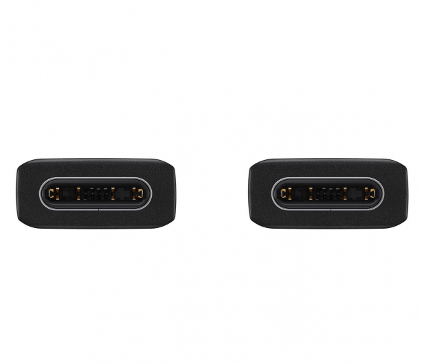 Samsung Kabel USB-C - USB-C 1m - 513442 - zdjęcie 3