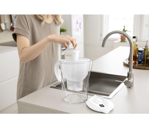 Brita Wkład filtrujący Maxtra Hard Water Expert 1 szt. - 547331 - zdjęcie 3