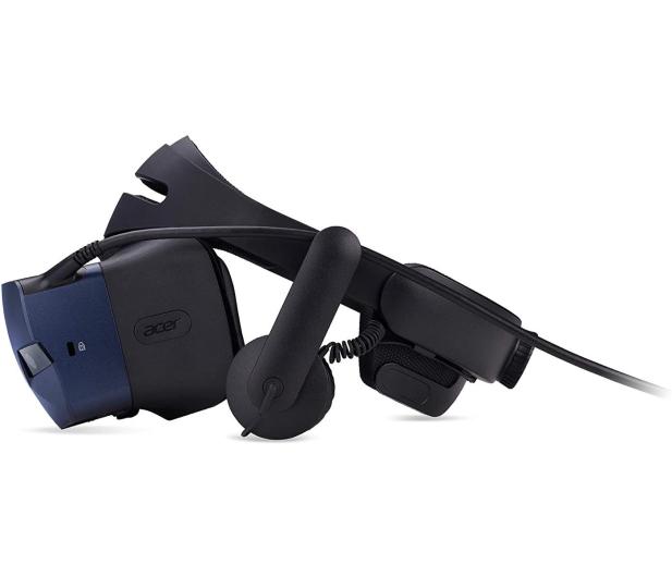 Acer VR OJO 500 - 543352 - zdjęcie 5