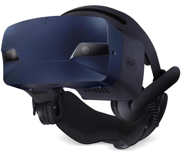 Acer VR OJO 500 - 543352 - zdjęcie 2