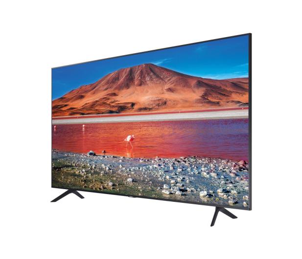 Samsung UE50TU7102 - 546931 - zdjęcie 2