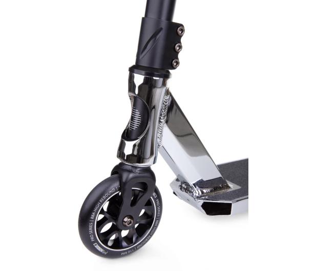 Movino Hulajnoga wyczynowa X-Core Neo Silver - 544381 - zdjęcie 3