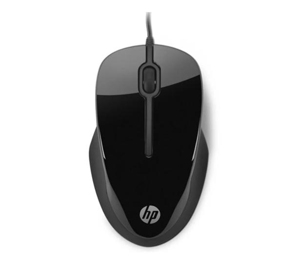 HP X1500 - 263124 - zdjęcie