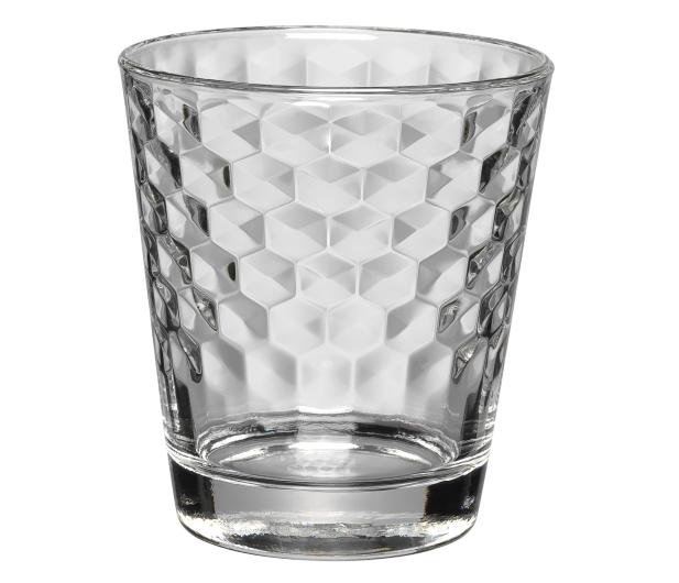 WMF Komplet 4 szklanek Coffee Time 225ml - 558858 - zdjęcie 2