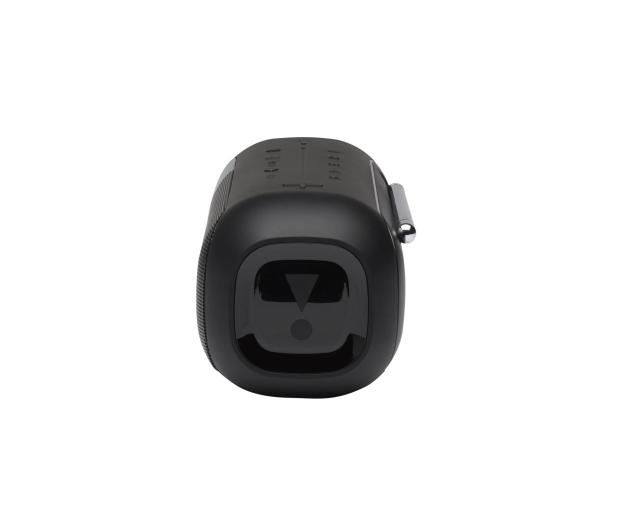JBL Tuner 2 Czarny - 558036 - zdjęcie 3