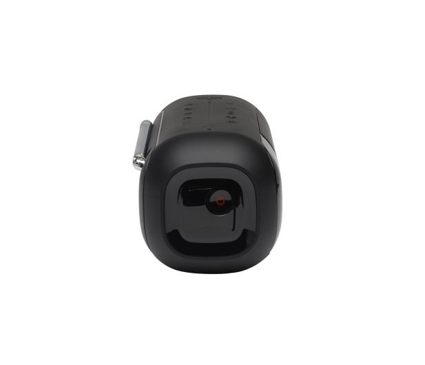 JBL Tuner 2 Czarny - 558036 - zdjęcie 4