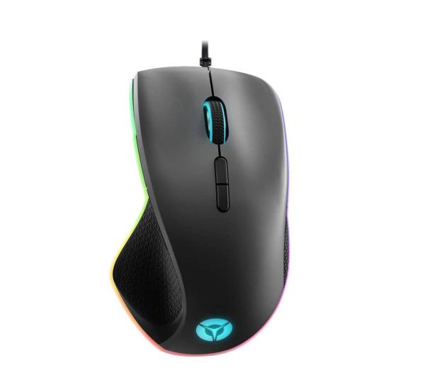 Lenovo Legion M500 Gaming Mouse (RGB) - 542013 - zdjęcie