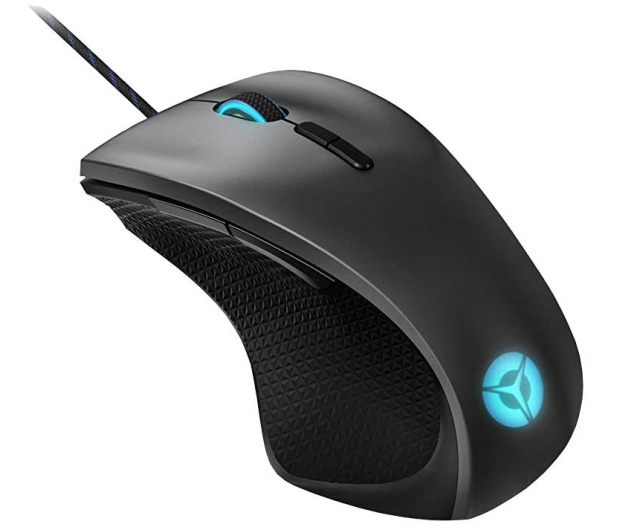 Lenovo Legion M500 Gaming Mouse (RGB) - 542013 - zdjęcie 2