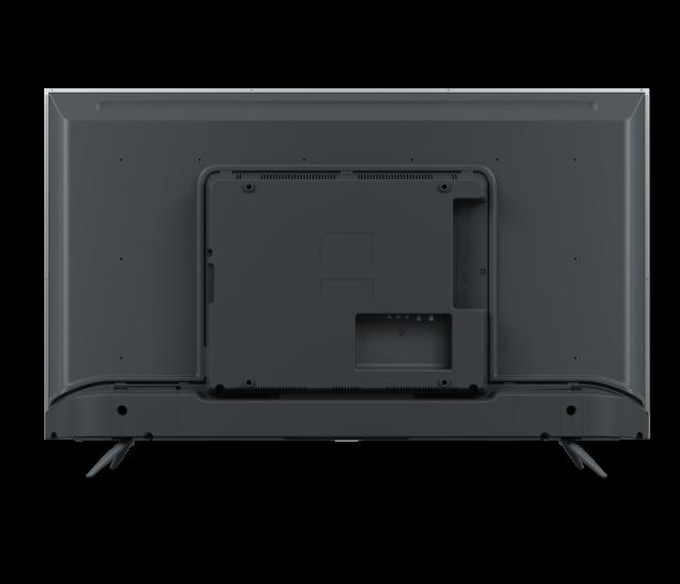 """Xiaomi Mi LED TV 4S 43"""" - 550127 - zdjęcie 4"""