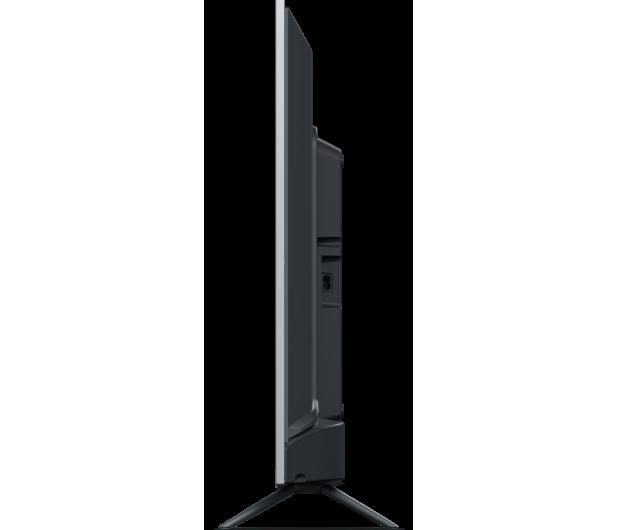 """Xiaomi Mi LED TV 4S 43"""" - 550127 - zdjęcie 5"""
