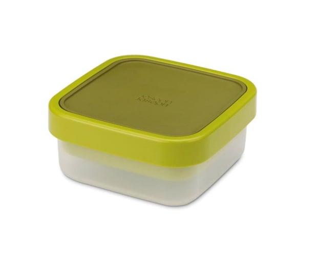 Joseph Joseph Lunch Box na sałatki GoEat, zielony - 555797 - zdjęcie