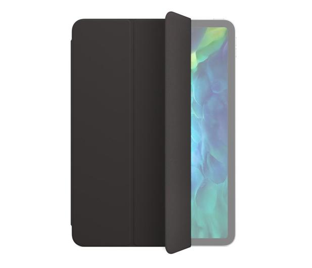 """Apple Smart Folio do iPad Pro 11"""" czarny - 555267 - zdjęcie"""