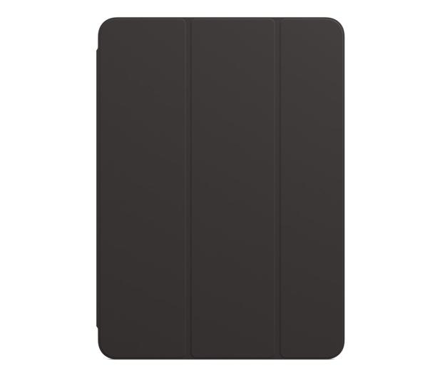 """Apple Smart Folio do iPad Pro 11"""" czarny - 555267 - zdjęcie 3"""
