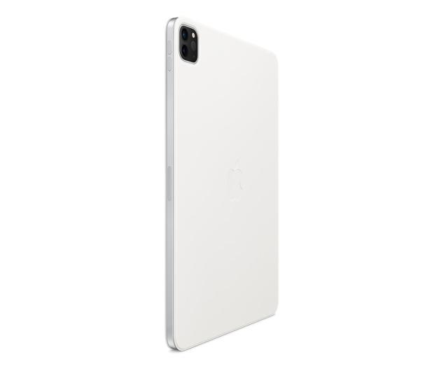 """Apple Smart Folio do iPad Pro 11"""" biały  - 555270 - zdjęcie 2"""