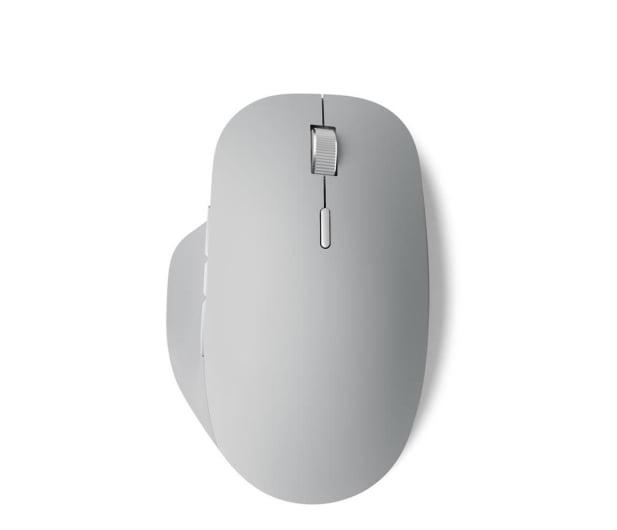 Microsoft Surface Precision Mouse - 411699 - zdjęcie