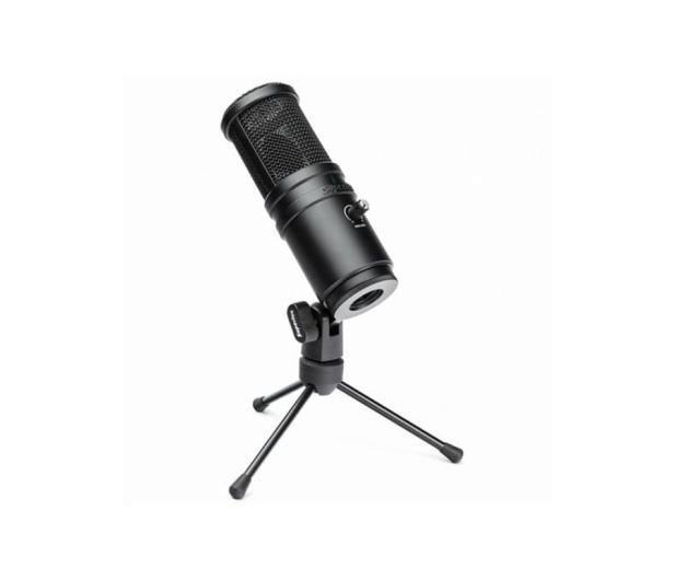 Superlux E205U MK II Czarny - 561852 - zdjęcie