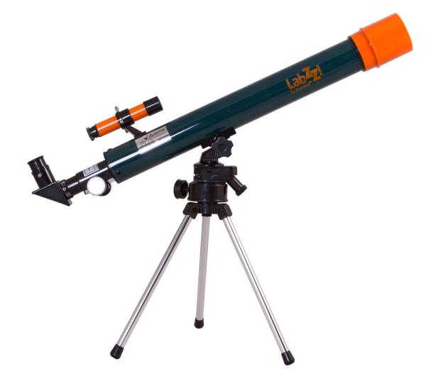 Levenhuk LabZZ Zestaw 2w1 MT2  (mikroskop+teleskop) - 561765 - zdjęcie 5