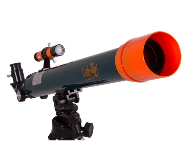 Levenhuk LabZZ Zestaw 2w1 MT2  (mikroskop+teleskop) - 561765 - zdjęcie 6