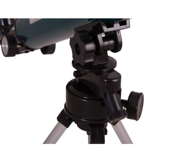 Levenhuk LabZZ Zestaw 2w1 MT2  (mikroskop+teleskop) - 561765 - zdjęcie 7
