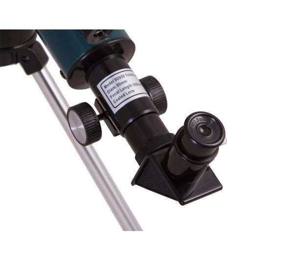 Levenhuk LabZZ Zestaw 2w1 MT2  (mikroskop+teleskop) - 561765 - zdjęcie 9