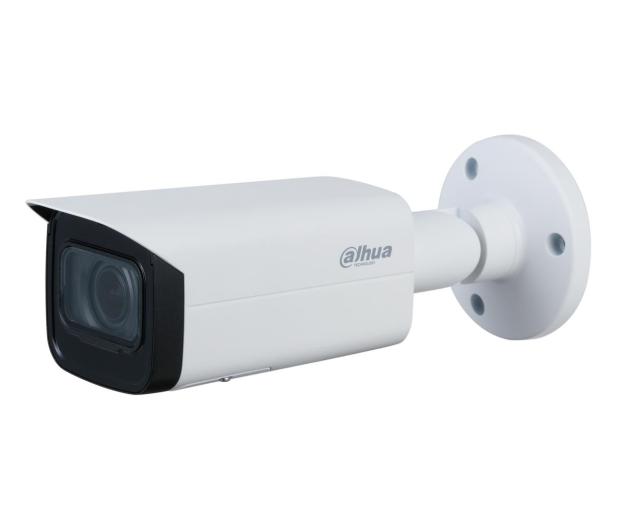 Dahua Lite HFW2531T 2,7-13,5mm 5MP/IR60/IP67/PoE+/IVS - 555104 - zdjęcie
