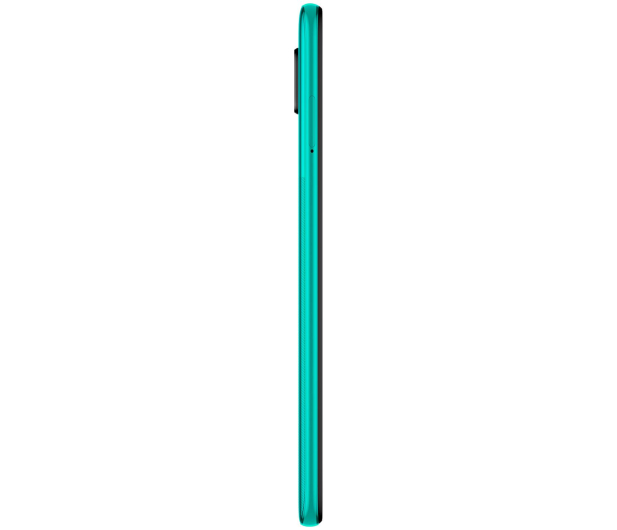 Xiaomi Redmi Note 9 Pro 6/128GB Tropical Green - 566374 - zdjęcie 8