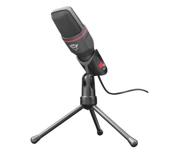 Trust GXT 212 Mico 2020 (USB) - 566249 - zdjęcie