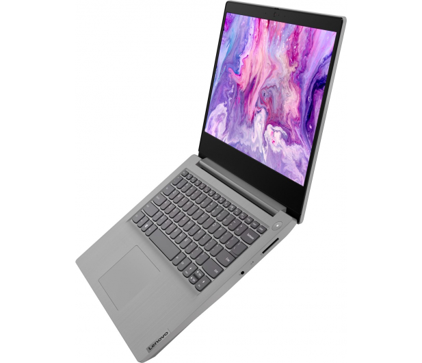 Lenovo IdeaPad 3-14 i5-1035G1/8GB/256 - 578543 - zdjęcie 4