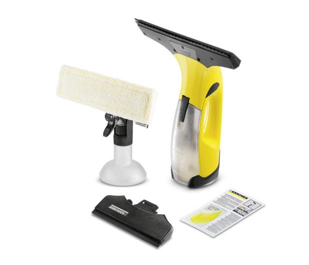 Karcher WV 2 Plus N myjka do okien - 566346 - zdjęcie