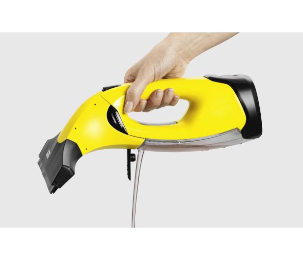 Karcher WV 2 Plus N myjka do okien - 566346 - zdjęcie 2