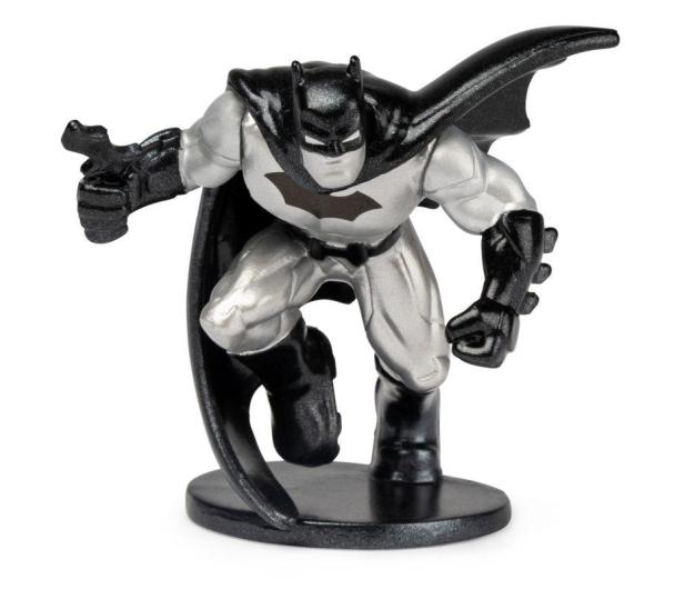 Spin Master Batman Mini Figurki - 568029 - zdjęcie 3