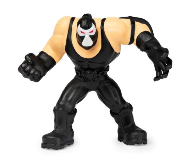 Spin Master Batman Mini Figurki - 568029 - zdjęcie 6