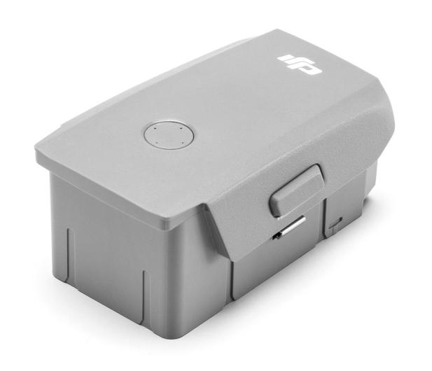 DJI Akumulator do Mavic Air 2 - 567578 - zdjęcie