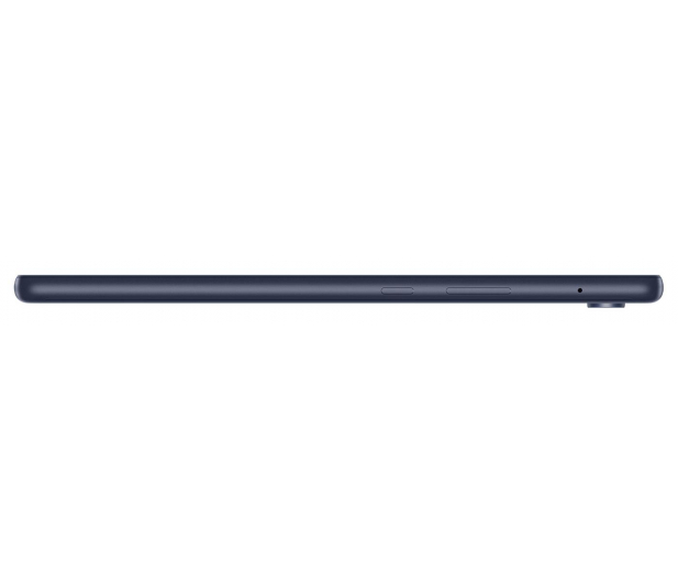Huawei MatePad T8 8 LTE 2/32GB + Flip cover - 628649 - zdjęcie 9