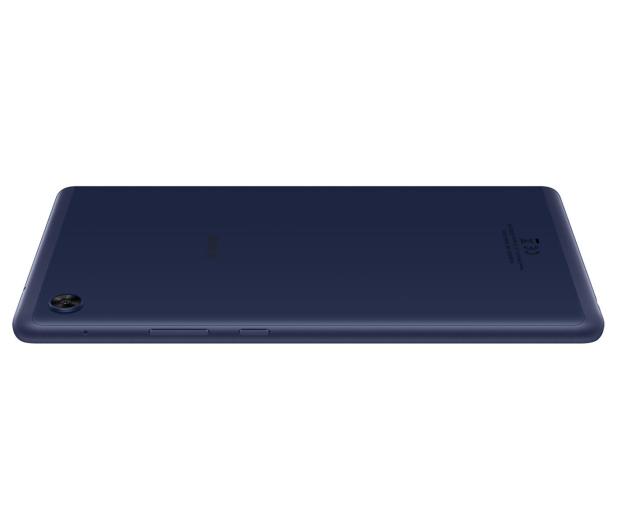 Huawei MatePad T8 8 LTE 2/32GB + Flip cover - 628649 - zdjęcie 7