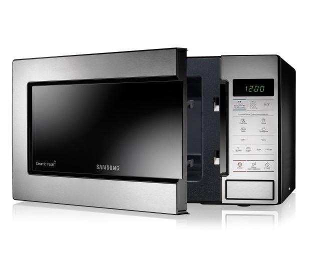 Samsung GE83M - 571188 - zdjęcie 3