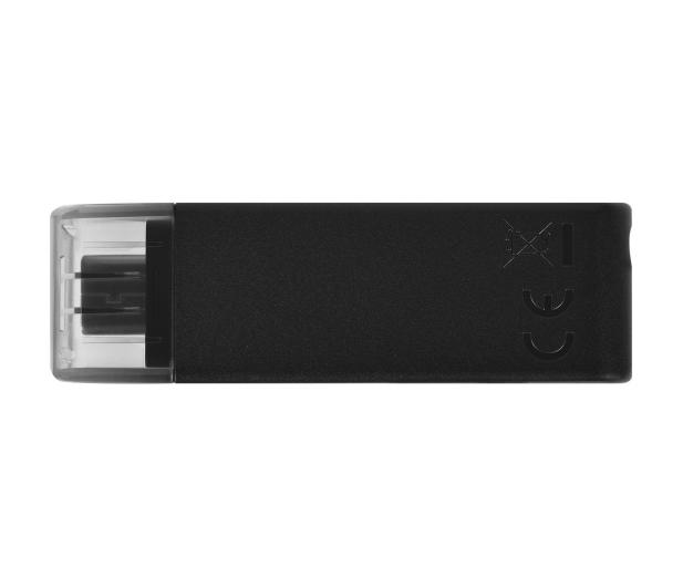Kingston 128GB DataTraveler 70 USB-C - 572318 - zdjęcie 4